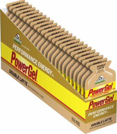 Performance Energy PowerGel