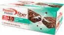 Premier Nutrition Corp. FIBER Bars