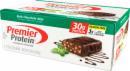 Premier Nutrition Corp. Premier Protein Bar