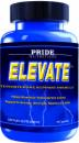 Pride Nutrition Elevate