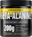 PrimaForce-Beta-Alanine-B2G1