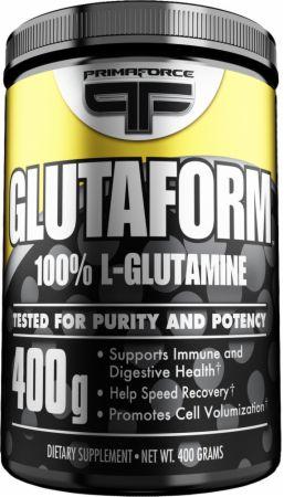 GlutaForm