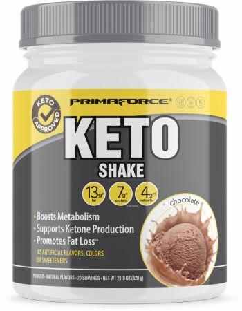 Keto Shake