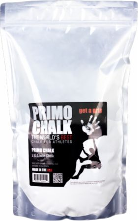 Image of Primo Chalk Loose Chalk 32 Oz.