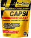 ProMera Sports CAPSI-BLAST