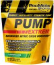 ProMera-Sports-PEAK-400-PUMP-EXTREM-BXGY