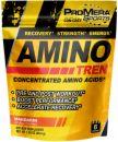 ProMera Sports AMINO-TREN