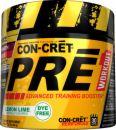 ProMera Sports CON-CRET Pre Workout