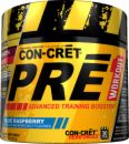 ProMera Sports CON-CRET Pre Workout