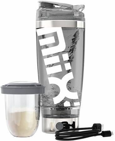 MiiXR Pro Portable Drink Mixer