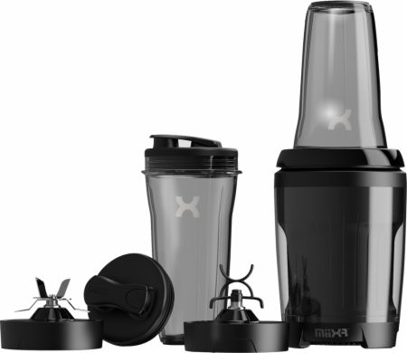 MiiXR X7 Performance Nutrition Blender