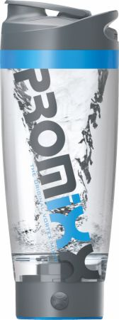 Image of PROMiXX PROMiXX iX Vortex Mixer 600ml Grey/Blue