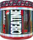 Pro Supps Creatine 300