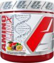 Pro Supps AminoLinx