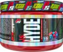 Pro-Supps-PS-Whey-MR-HYDE-BXGY