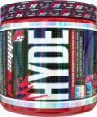 Pro-Supps-MR-HYDE-B1G1-50-Off