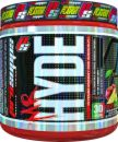 Pro Supps MR. HYDE