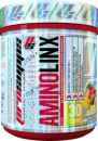 AminoLinx, 30 Servings