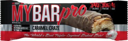 My Bar Pro