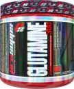 pro-supps-glutamine-300-buy2save5