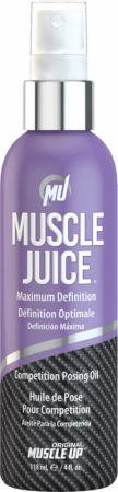Pro Tan Muscle Juice Pro Posing Oil