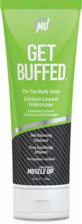 Image of Get Buffed 8.5 Fl. Oz. - Bath & Body Pro Tan