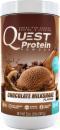 Quest-Nutrition-Protein-Powder-Bars-BXG2Y