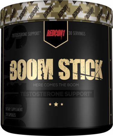 Boom Stick