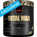 Total War Pre-Workout Image