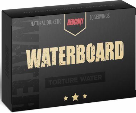 Waterboard Diuretic