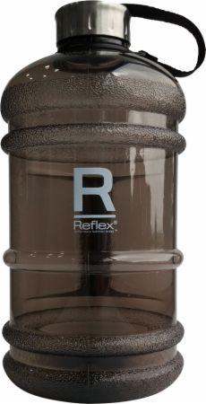 Image of Reflex Nutrition Gym Jug 2.2 Liters