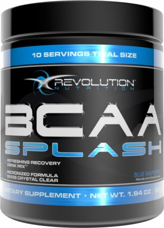 how to choose a bcaa