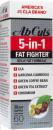 Ab Cuts 5-in-1 Fat Fighter