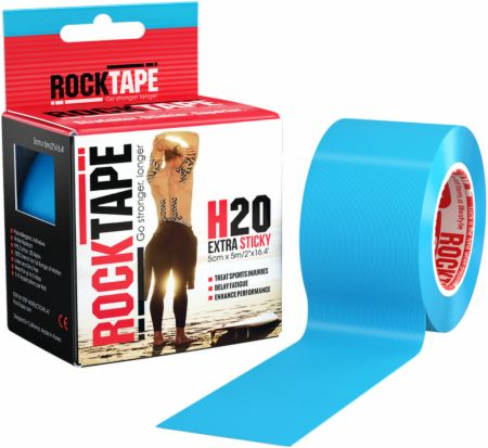 RockTape H20