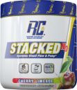Ronnie Coleman Signature Series Stacked-N.O. Powder