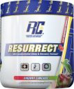 Ronnie Coleman Signature Series Resurrect-PM
