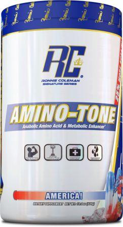 Amino-Tone