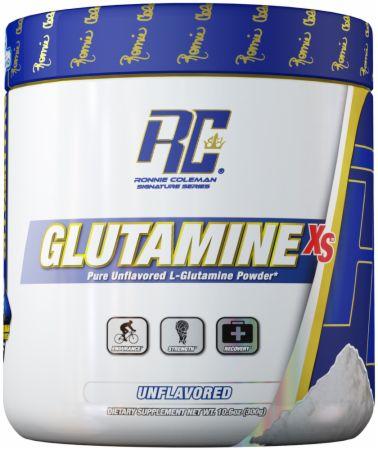 Glutamine-XS