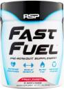 RSP-Nutrition-Fast-Fuel-BXGY