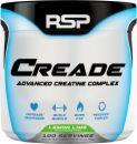 RSP Nutrition CreAde
