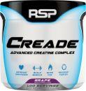 RSP-Nutrition-CreAde-B1G1