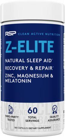Z-Elite