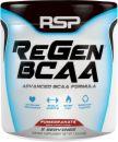 RSP-Nutrition-ReGen-BCAA-B1G150