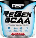 RSP-Nutrition-10-Off-ReGen-BCAA