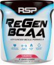 RSP Nutrition ReGen BCAA