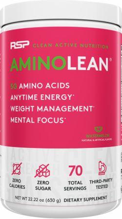 AminoLean Amino Acids