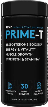 Prime-T