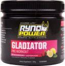 Ryno Power Gladiator Pre-Workout