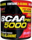 S.A.N. BCAA-PRO 5000