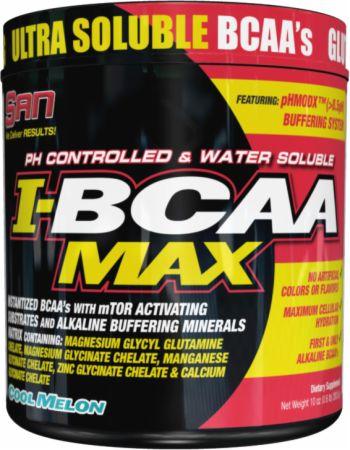 I-BCAA-MAX